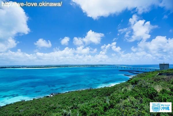 沖縄・宮古島へ2泊3日旅行、絶対に外せない!10選