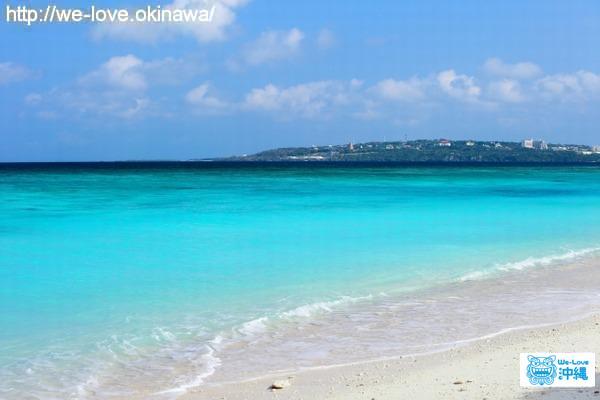 沖縄旅行を満喫するために絶対必要なアイテム&持ち物・ベスト23