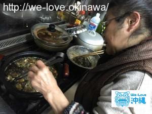 【沖縄料理レシピ】沖縄おばあ直伝!本場「もずく天ぷら」の作り方