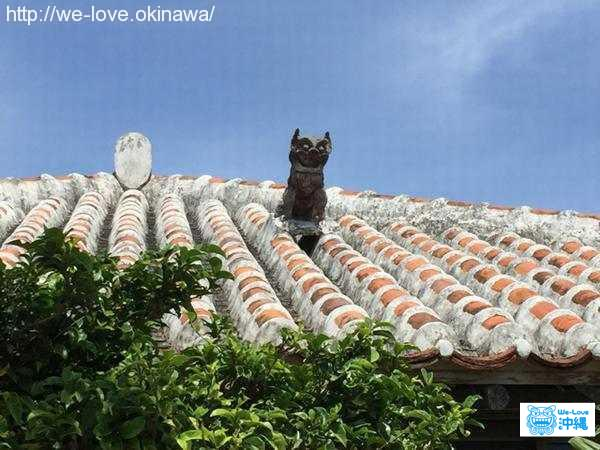 石垣島でしか手に入らない沖縄お土産・ランキング25