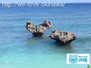 【沖縄・北部観光】古宇利島(こうりじま)で絶対行ってほしい5つのスポット