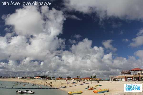 tyurasun-beach