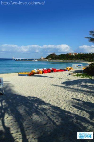 busena-beach-nago