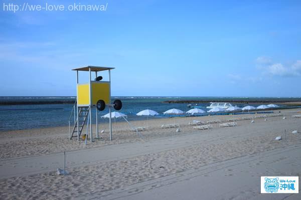 ishigakimaesato-beach