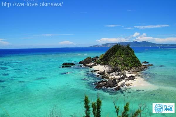 kariyushi-beach