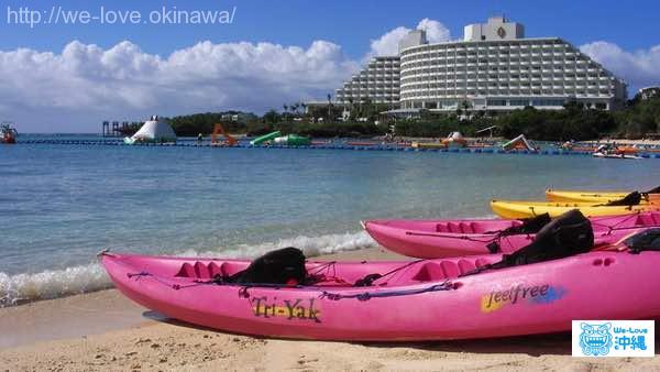 manza-beach-resort