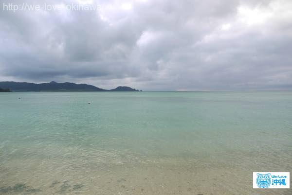 moramora-beach