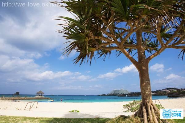 onna-nabee-beach