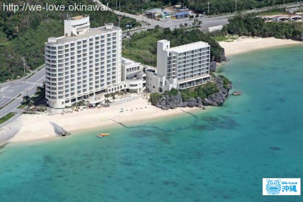 resonex-hotel