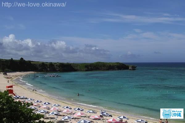 yomitan-nirai-beach