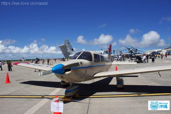 PA-28Cherokee