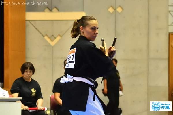 Christa Lehmann