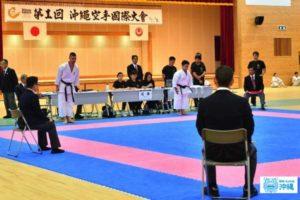 hontaikai-rule4