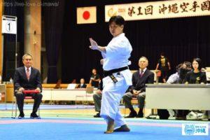 hontaikai-shuri3