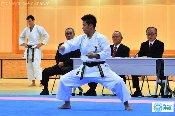 hontaikai-uechi3