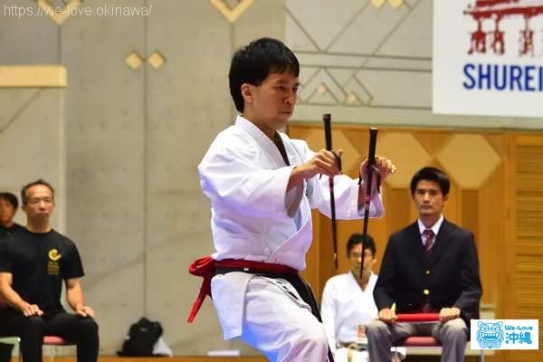 teruya-hiroyoshi