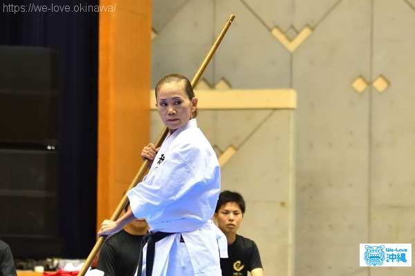 yamashiro-tamiko