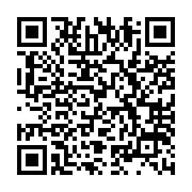 ワークショップ申し込みコード