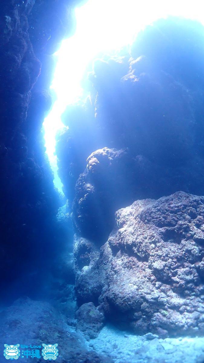 中の島チャネル光のカーテン