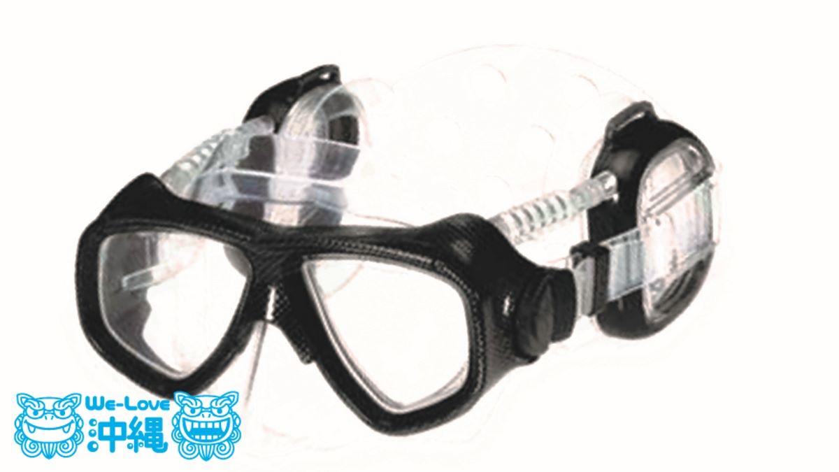 プロイヤー2000 ドライイヤーマスク